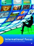 International-Focus leareverk full